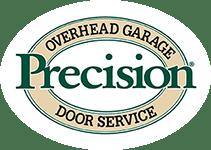 Precision Garage Doors