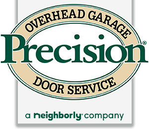 Precision Garage Doors